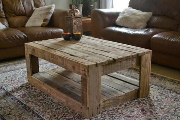pallet furniture ideas (2)