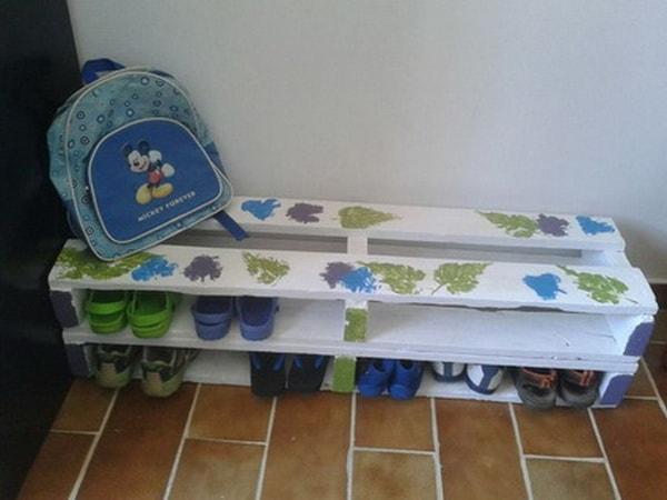 pallet furniture ideas (5)