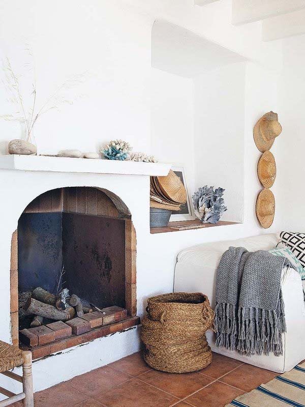decorating in Mediterranean style5