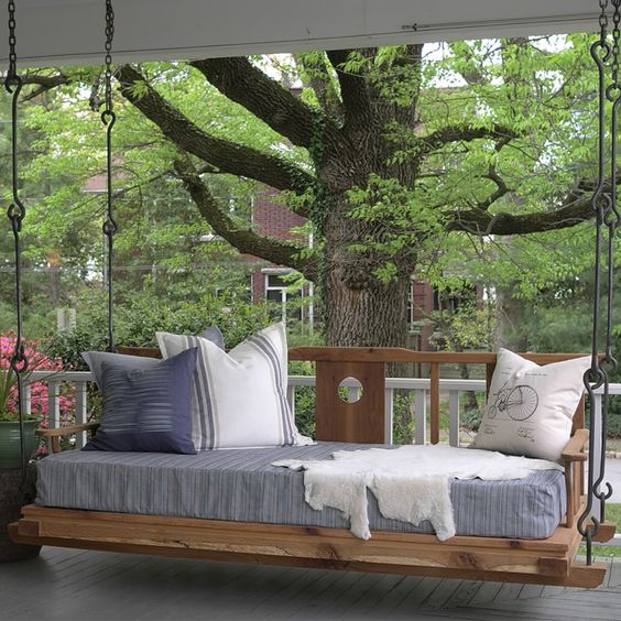ideas with hanging beds1 (16)