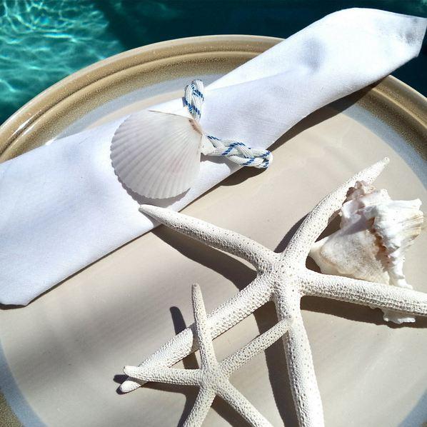 sea table decor ideas15