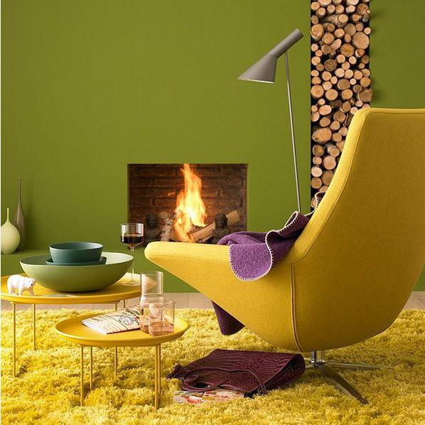 autumn color decoratiuon ideas (2)