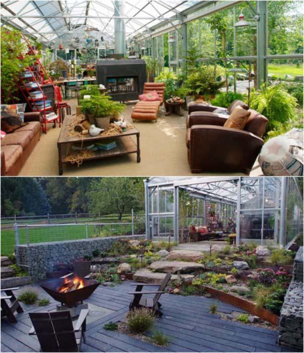 garden and back yard ideas15