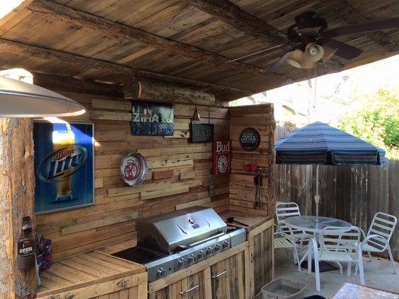 outdoor kitchens1