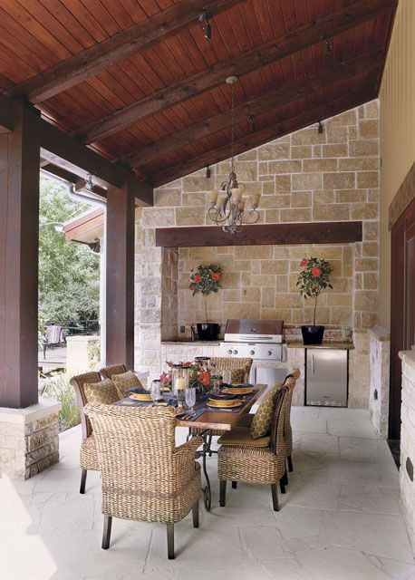 outdoor kitchens5