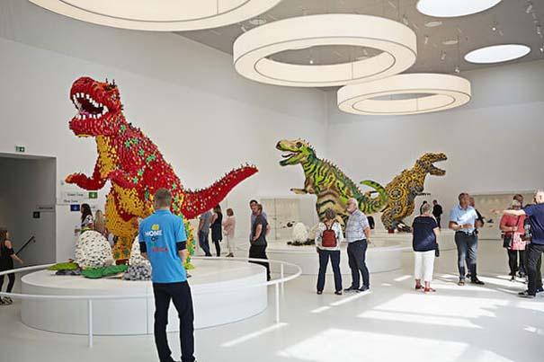 LEGO House5