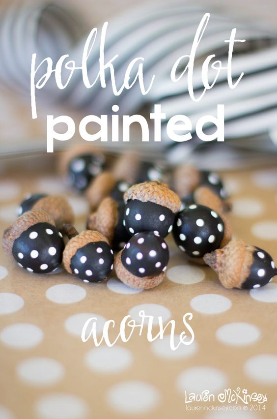 diy from acorns (6)