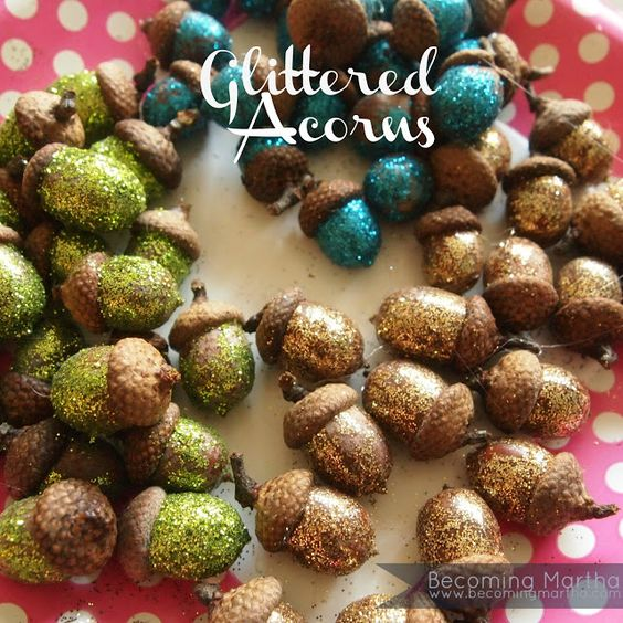 diy from acorns (9)