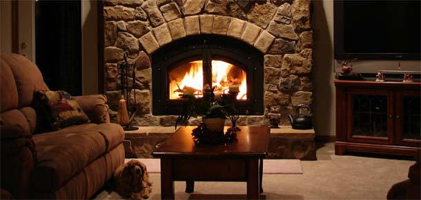 ideas warmth to our home6