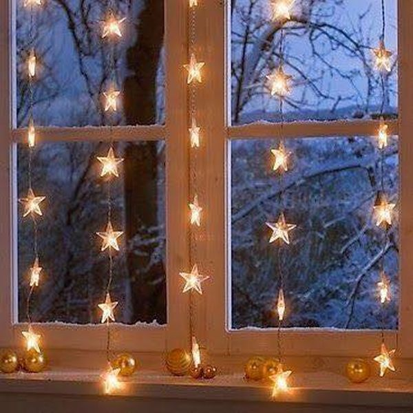 Christmas lighting ideas (20)