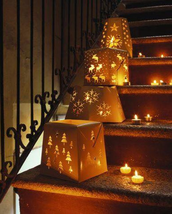 Christmas lighting ideas (24)