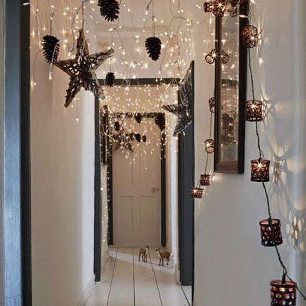 Christmas lighting ideas (28)