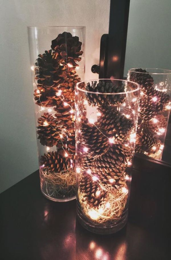 Christmas lighting ideas (8)