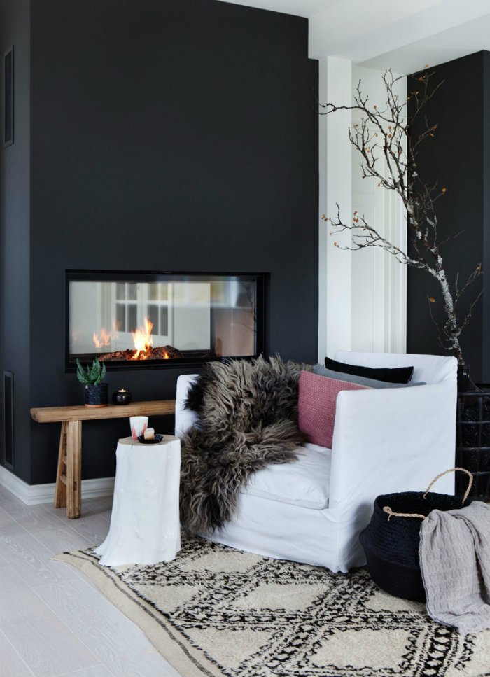 Double-sided fireplaces10