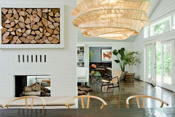 Double-sided fireplaces2