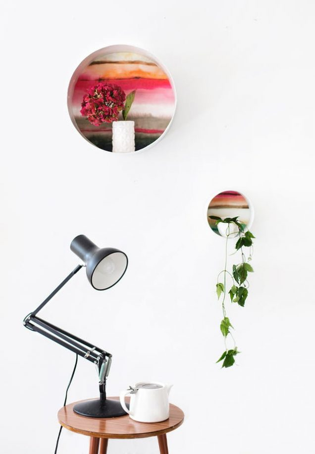 alternative uses of wallpaper10