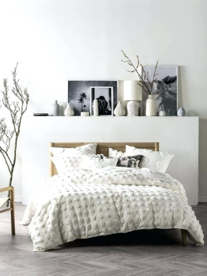 most interesting bedrooms on pinterest7