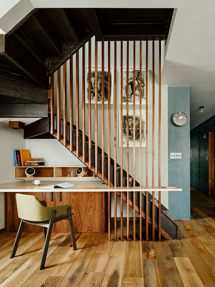 ideas to update the stairs8