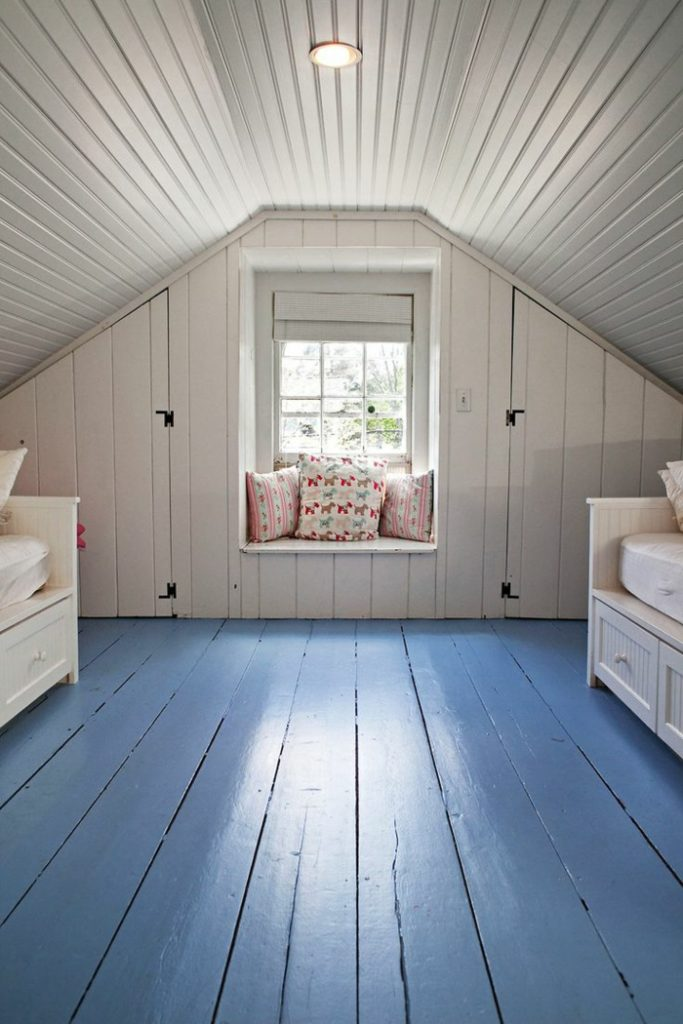 Attics deco and inspiration1