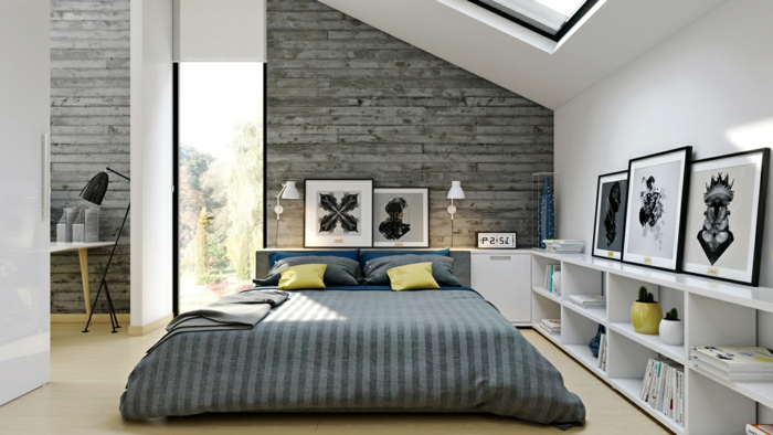 Attics deco and inspiration20
