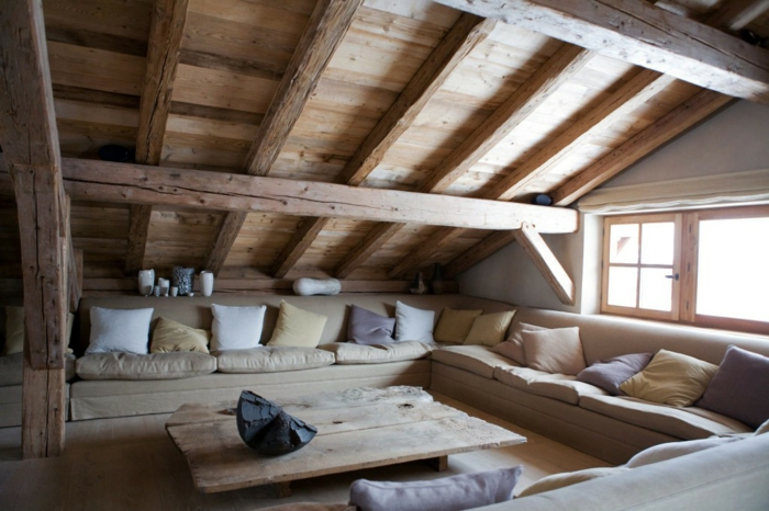 Attics deco and inspiration6