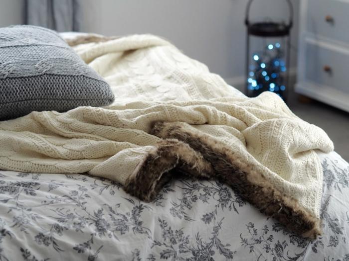Cocooning bedroom decor27