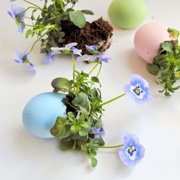mydesiredhome - Easter DIY crafts14