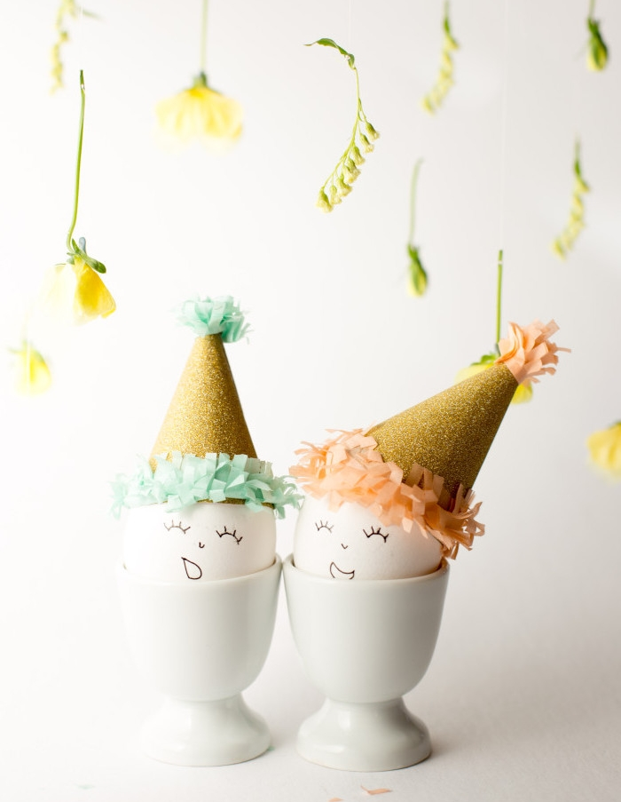 mydesiredhome - Easter DIY crafts49