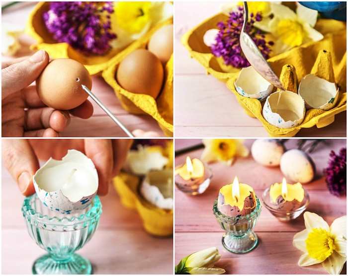 mydesiredhome - Easter DIY crafts8