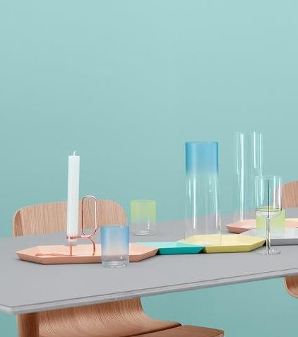 mydesirredhome - pastel in interiors5