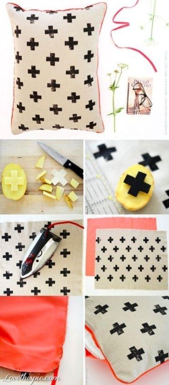 Great easy DIY crafts1