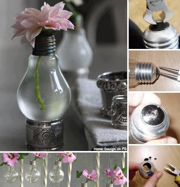 Great easy DIY crafts7