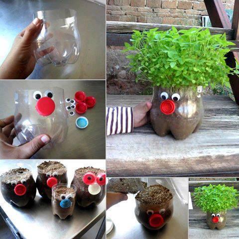 Great easy DIY crafts8