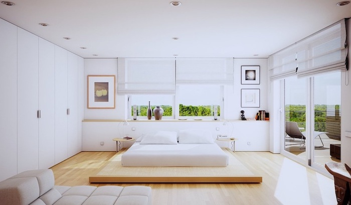 modern adult bedroom41