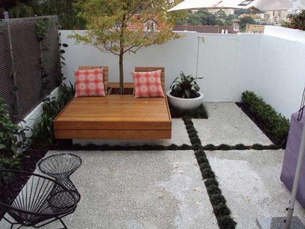 small yard (4)