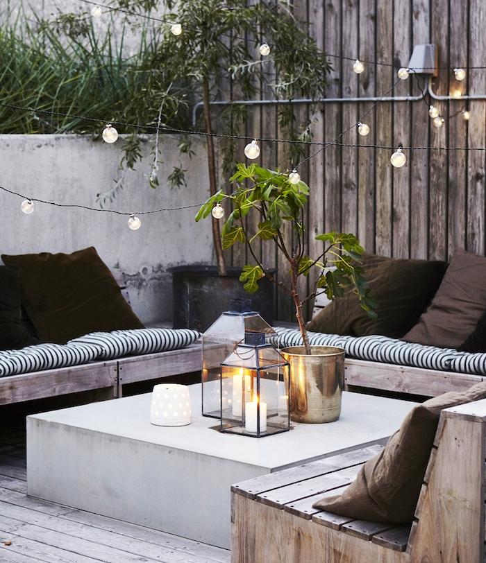 terrace layout ideas (22)