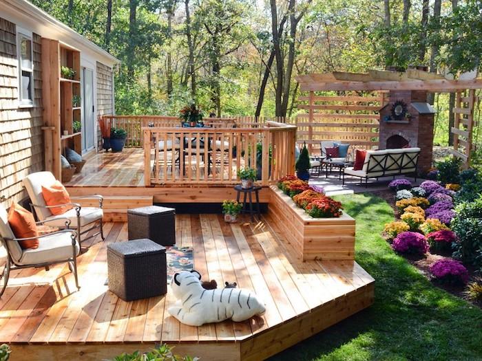 terrace layout ideas (31)