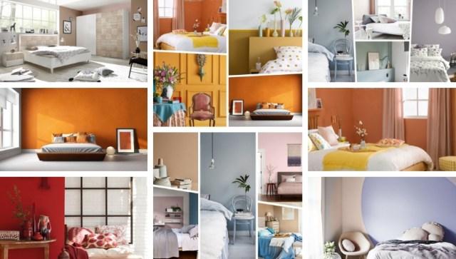 interior design bedroom painting ideas living room