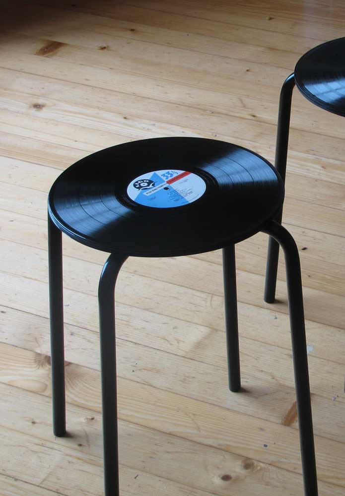 45 Ideal Diy Ideas With Recycled Furniture My Desired Home