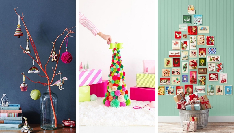 57 diy christmas decorations that you can easily make yourself my desired home 57 diy christmas decorations that you