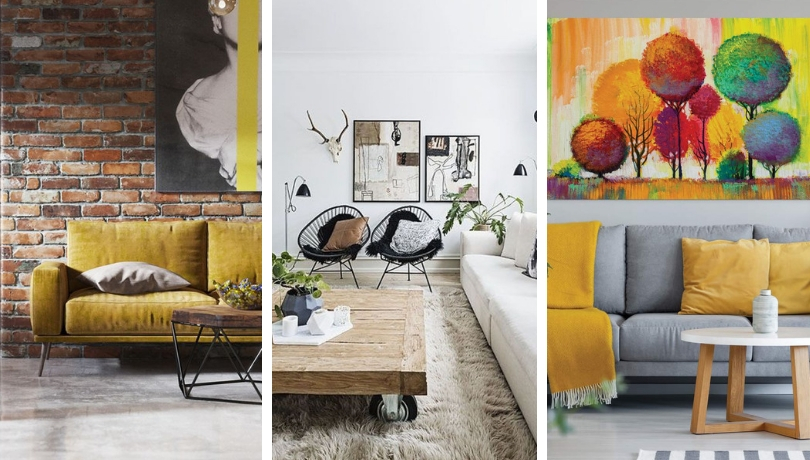 Urban Modern Interior A Guide To Get It Quickly And Easily My Desired Home
