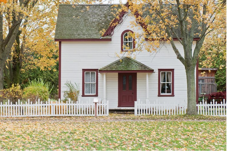 10 Mistakes To Avoid When Selling Your House