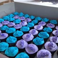 20 Cupcakes