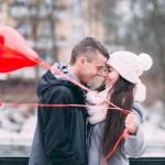 婚活超初心者でも結婚成就するにはどうしたらいいか?その3-1