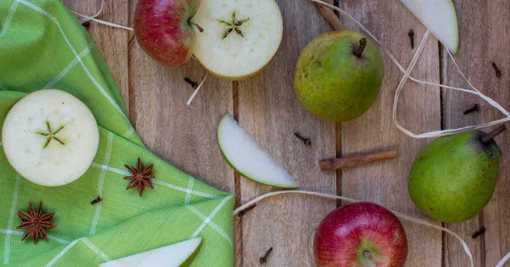 easy ways to fortify your diet add fruits and vegetables