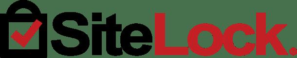 sitelock logo