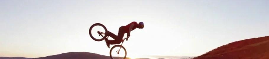Danny-MacAskill-Trials-Bike
