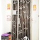 3 Panda Silver Wrought Iron HDB Gate 1.0 copy