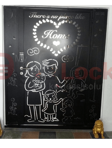 kato-laser-cut-hdb-gate-design-8-sweet-family