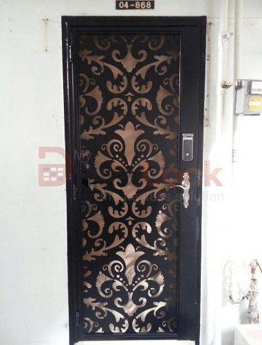kato-laser-cut-hdb-gate-singapore-design-9-01